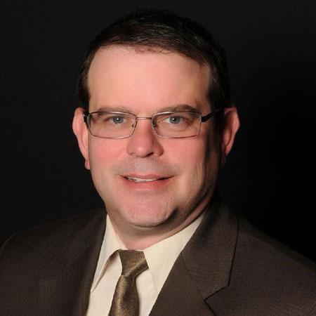 Phil Burian