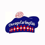 Chicago Curling Club