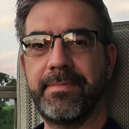Michael Sible