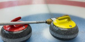Scoring in Curling