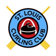 St Louis Curling Club